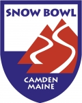 The Camden Snow Bowl