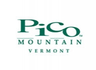 Pico Mountain Resort