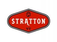 Stratton Mountain Ski Resort